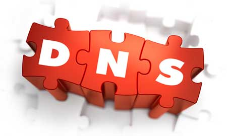 propagasi DNS