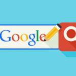 cara agar di halaman pertama google
