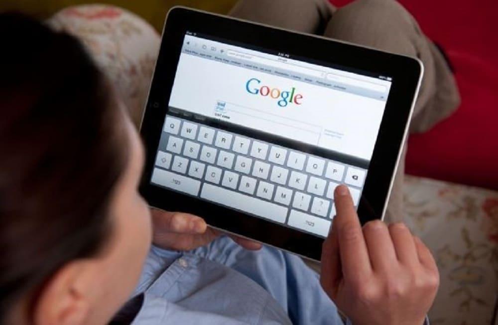 10 Alasan Pentingnya Memiliki Website untuk Bisnis dan Masyarakat