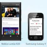 tips membuat website mobile friendly