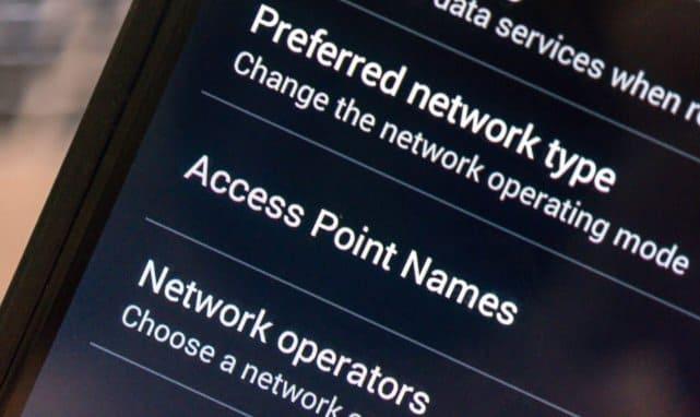 apa itu APN dan fungsinya