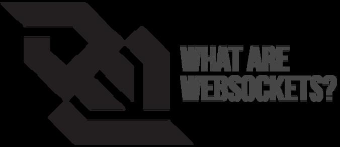 apa itu websocket