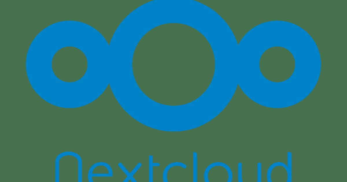Mengenal Apa Itu Nextcloud dan Fungsinya