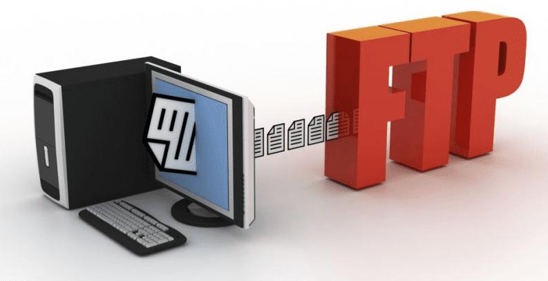 apa itu FTP server dan fungsinya