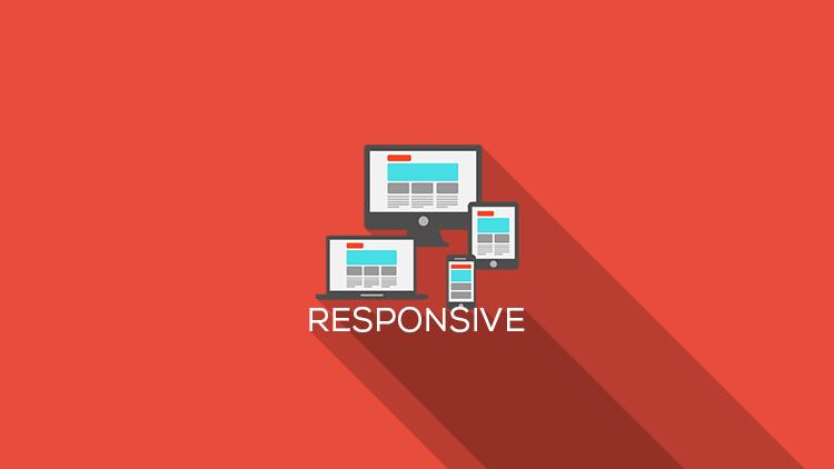 apa itu responsive design