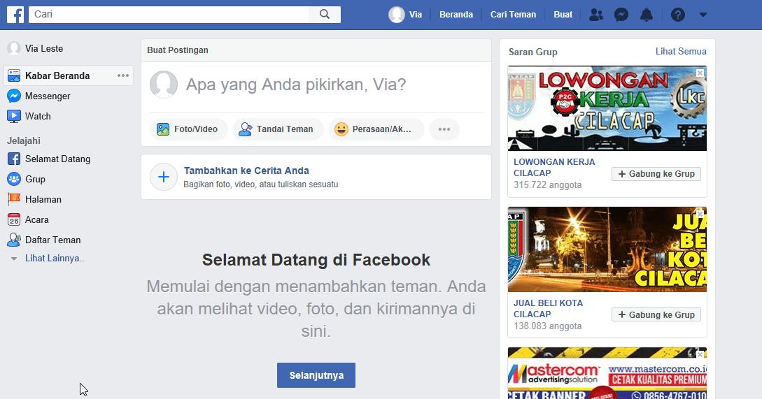 membuat akun facebook-2
