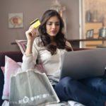 tips toko online laris