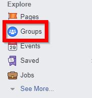 tutor grup