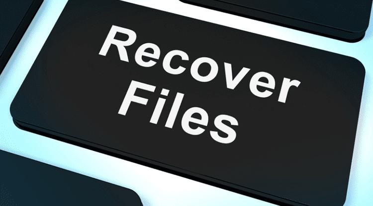 Cara Mengembalikan File yang Terhapus di Komputer