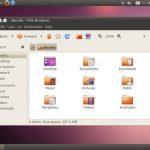 mengenal Ubuntu