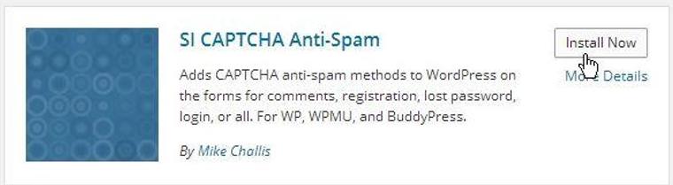 koemntar spam