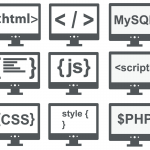 cara kerja html cover