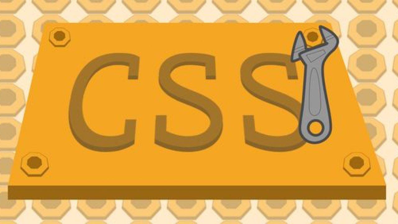 Mengenal CSS Lebih Dekat: Pengertian, Fungsi, Tujuan