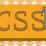 mengenal CSS