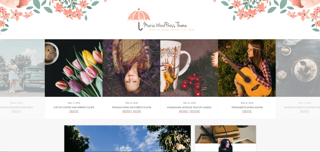 10 Cara Menarik untuk Menjadi Blogger Terkenal dengan Cepat.!