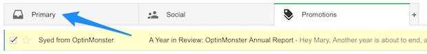 avoid email menjadi spam 1