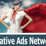 payclick native ads