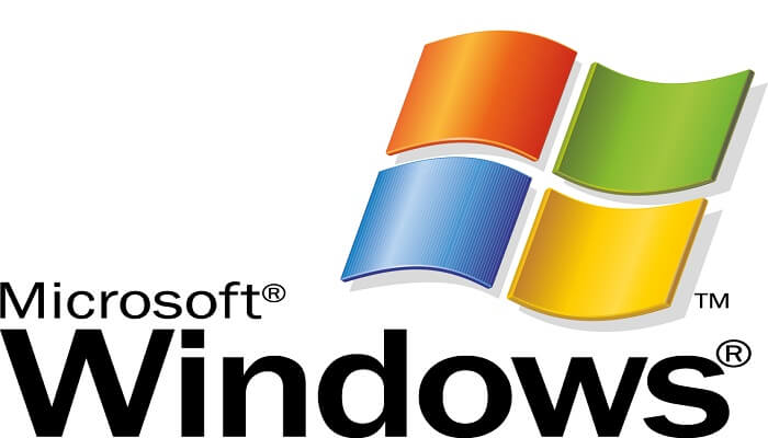 sejarah ms windows