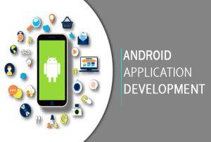 app pembuat untuk android