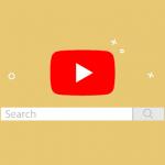 keyword tools youtube