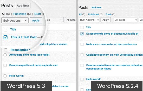 Apa-yang-Baru-di-WordPress-5.3-1