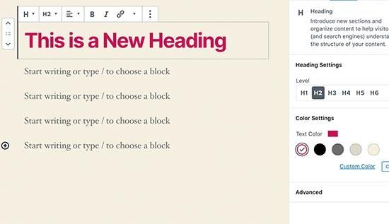 Apa-yang-Baru-di-WordPress-5.3-7