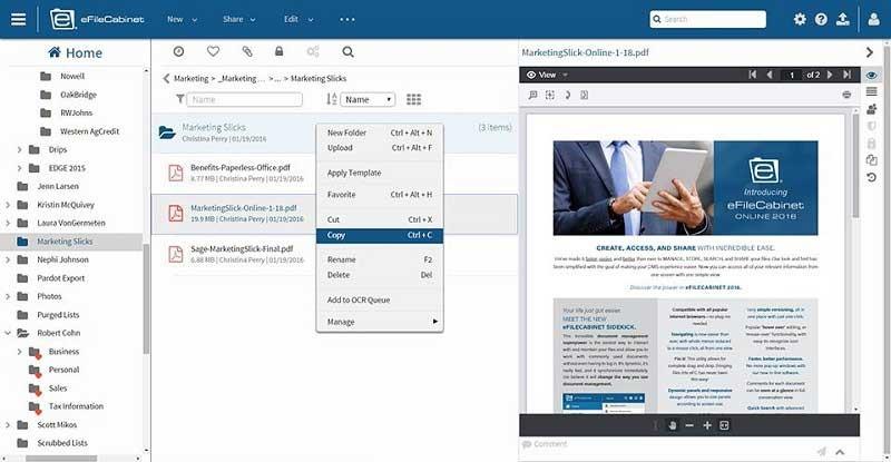 Software-Manajemen-File-2019-1