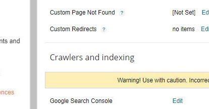 Bagaimana Cara Mengirim Blogger Sitemap Ke Google Search Console