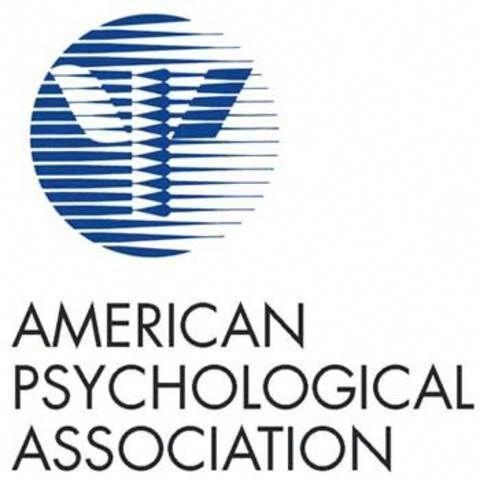 Cara Membuat Referensi Buku dalam Format APA (American Psychological Association)