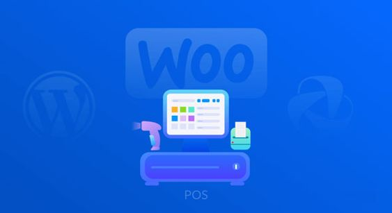 Cara Instal Plugin WooCommerce POS di WordPress