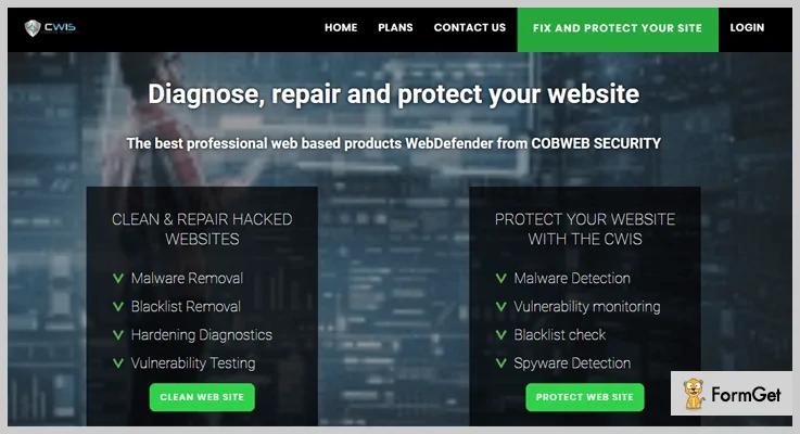 webdefender