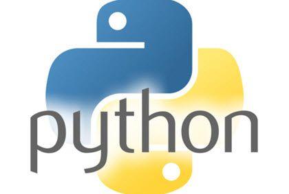 python-hosting