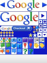 google-serp-snippet