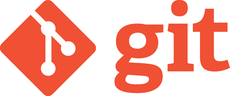 git-bash