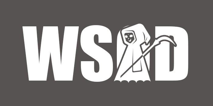 Cara Mencegah WordPress White Screen of Death