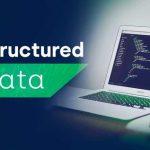 data-markup