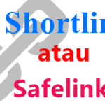 shortlink-safelink