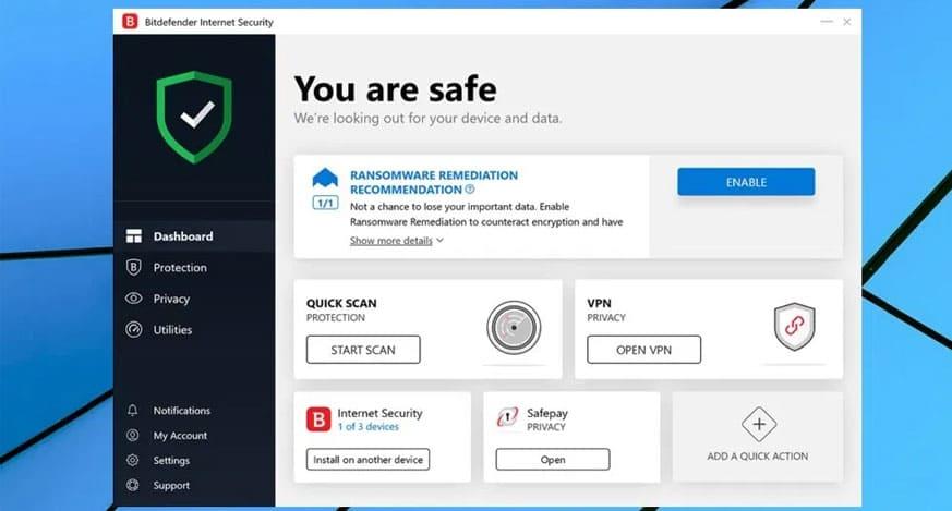 software-antivirus-2020