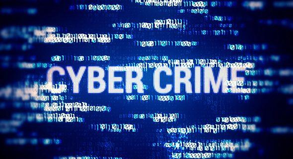 Apa Itu Cybercrime dan Apa Saja Wujud Nyata dari Cybercrime