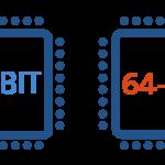 32-bit-vs-64-bit