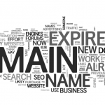 exp-domain-name
