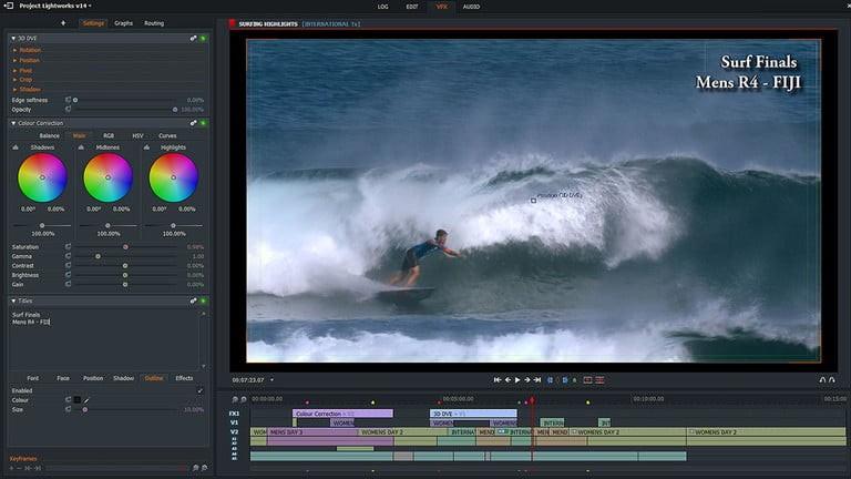 edit-video-1