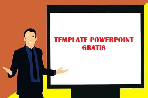 template-ppt