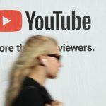 views-youtube