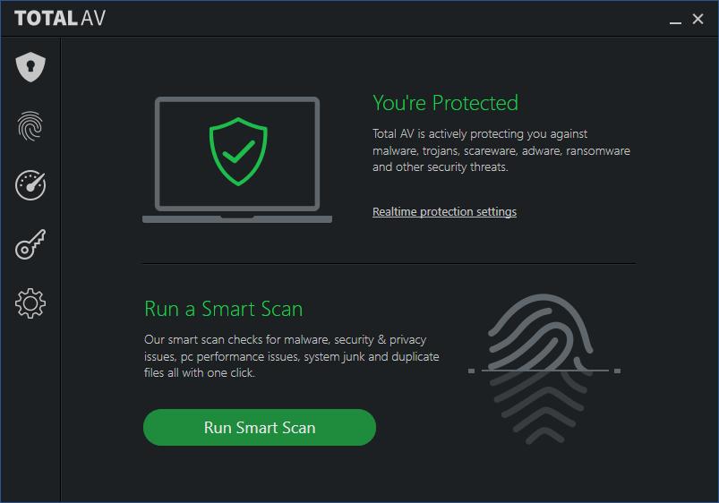 anti-malware-2