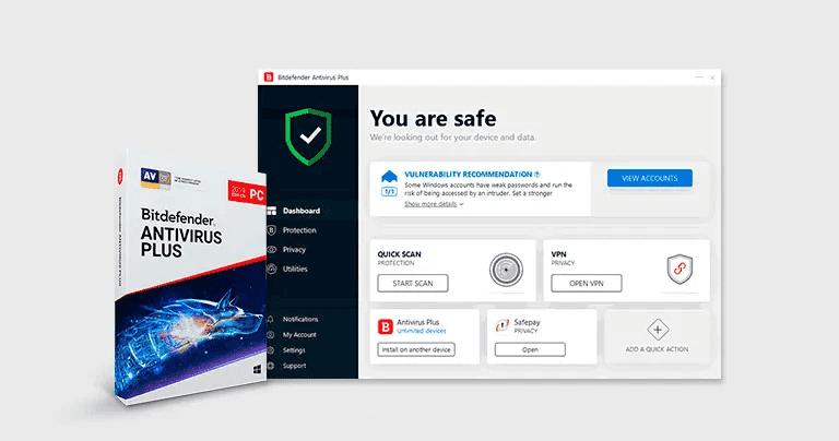 anti-malware-4