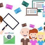 agensi-pemasaran-kecil
