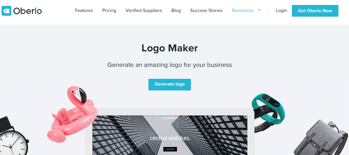 logo-online-1