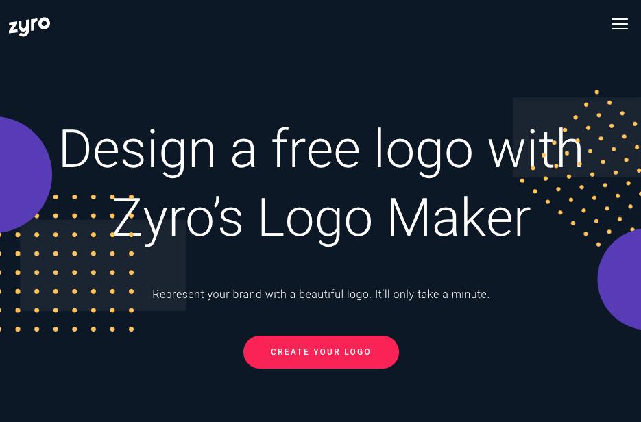 logo-online-3