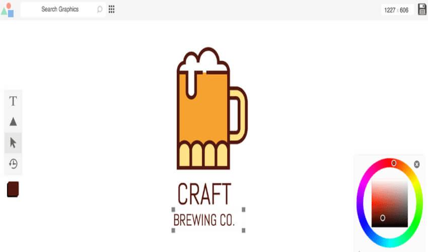 logo-online-6